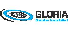 Gloria Soluzioni Immobiliari, Agenzia Immobiliare Fabriano